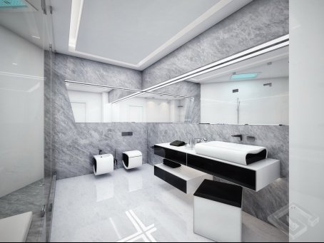 Geometrix设计的私人公寓_38_16.jpg