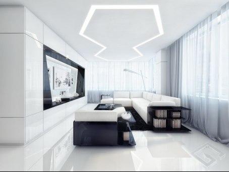 Geometrix设计的私人公寓_38_3.jpg