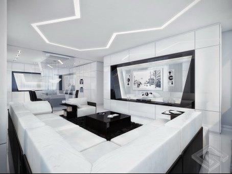 Geometrix设计的私人公寓_38_4.jpg