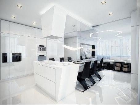 Geometrix设计的私人公寓_38_2.jpg