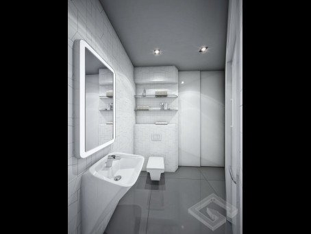 Geometrix设计的私人公寓_38_9.jpg