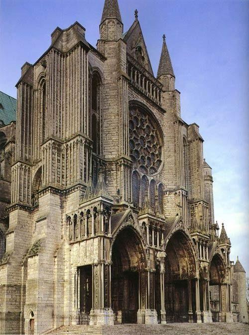 你愿意和我一起走遍世界上的教堂吗?_夏东大教堂.jpg
