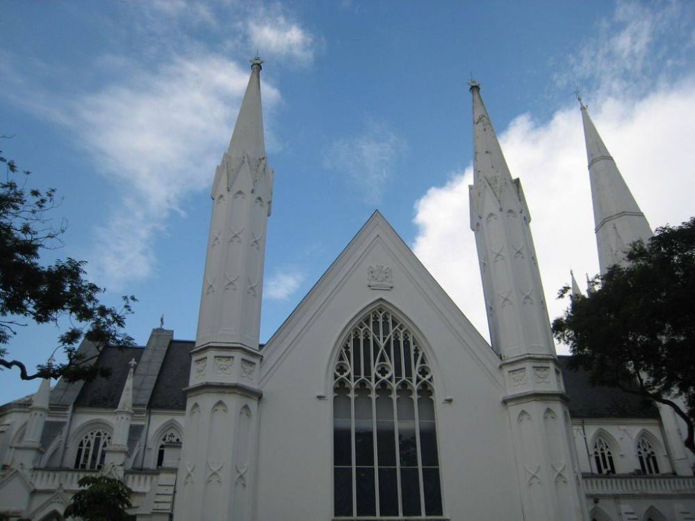 你愿意和我一起走遍世界上的教堂吗?_圣安德烈教堂.jpg