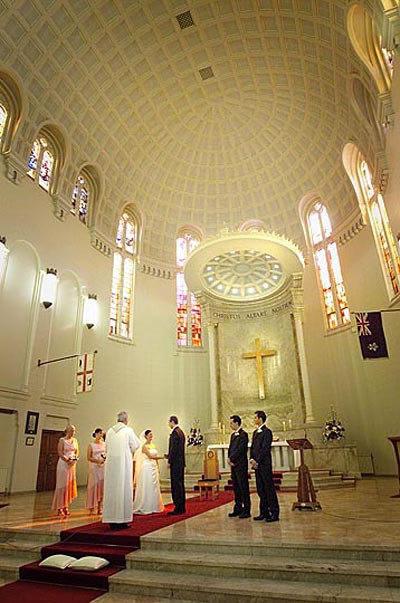你愿意和我一起走遍世界上的教堂吗?_澳大利亚大教堂.jpg