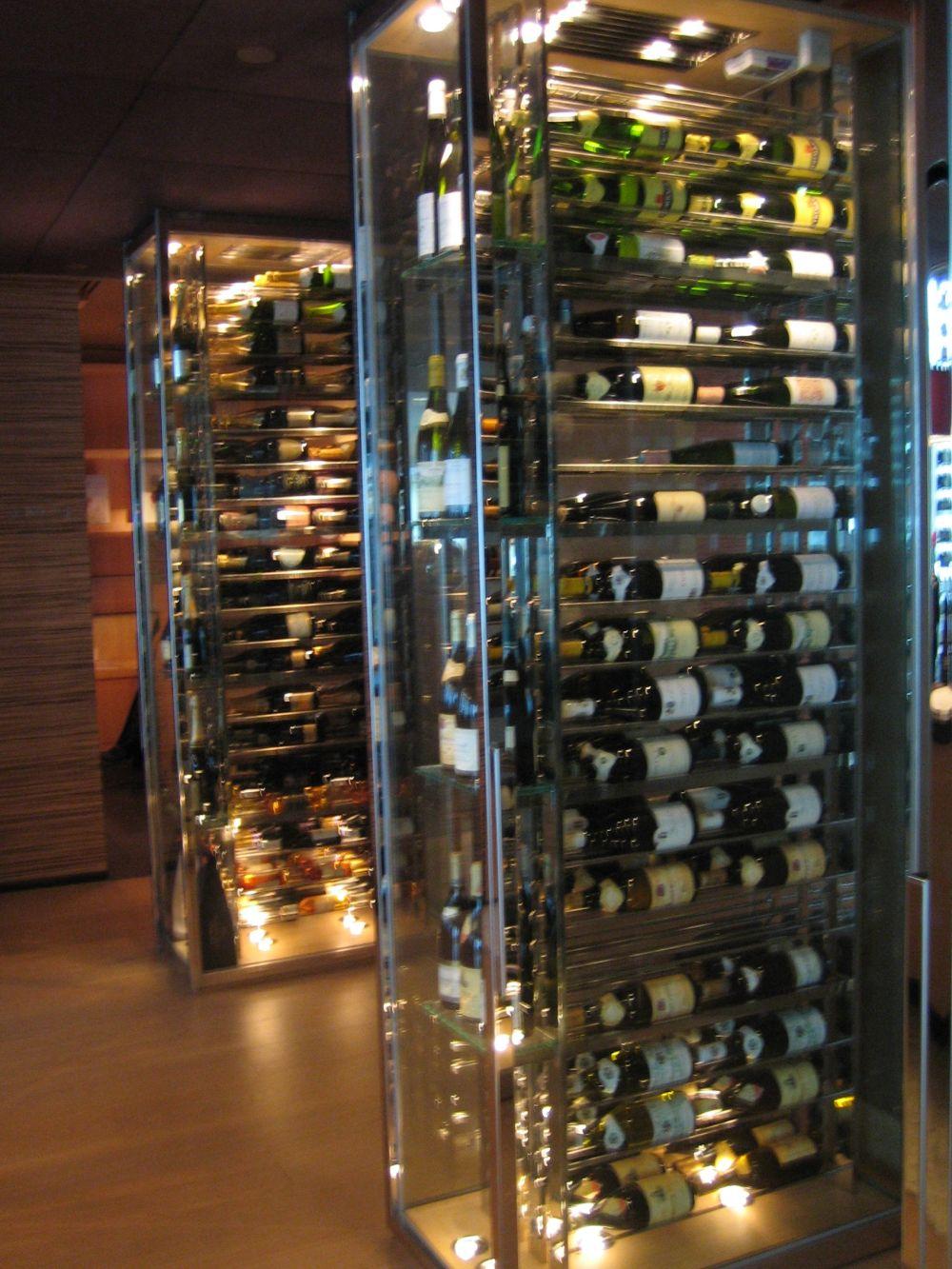 季裕棠香港法式餐厅高清自拍_IMG_0037.jpg