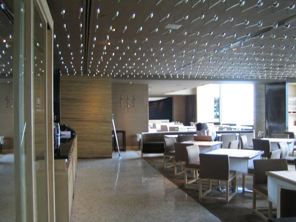 季裕棠香港法式餐厅高清自拍_IMG_0043.jpg