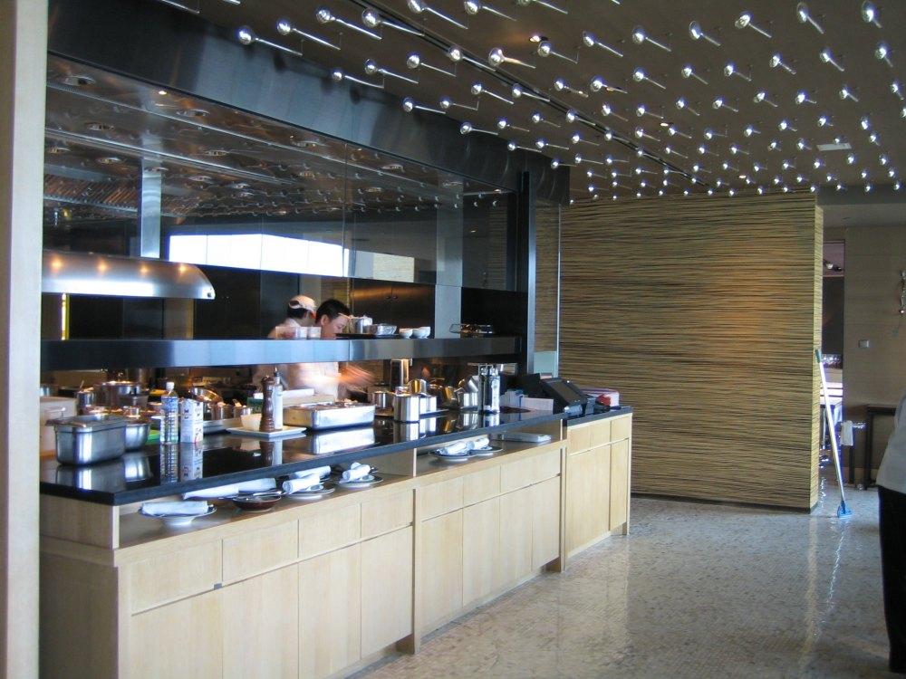 季裕棠香港法式餐厅高清自拍_IMG_0049.jpg