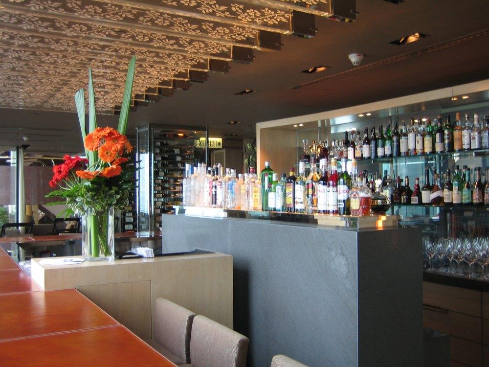 季裕棠香港法式餐厅高清自拍_IMG_0050.jpg