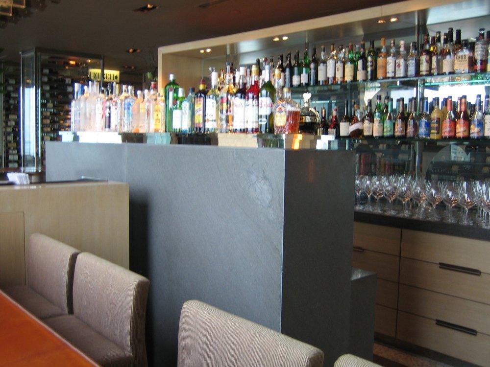季裕棠香港法式餐厅高清自拍_IMG_0052.jpg