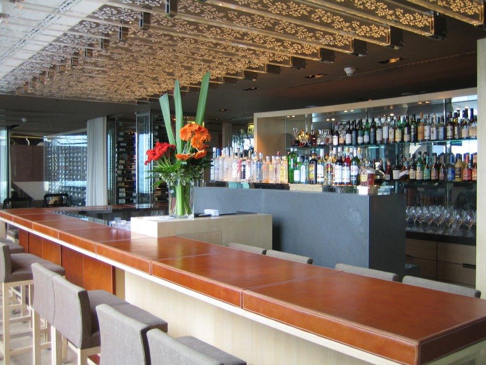 季裕棠香港法式餐厅高清自拍_IMG_0058.jpg