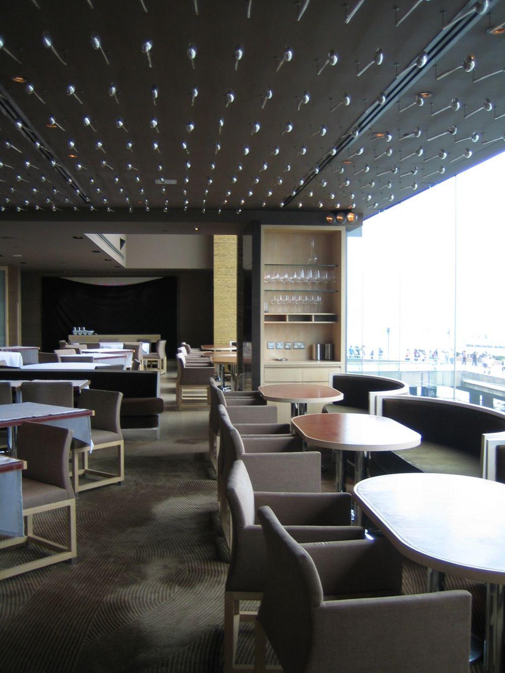 季裕棠香港法式餐厅高清自拍_IMG_0059.jpg