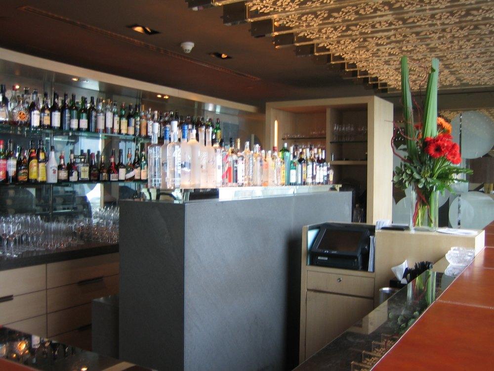季裕棠香港法式餐厅高清自拍_IMG_0066.jpg