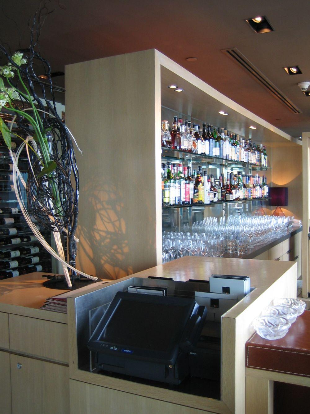 季裕棠香港法式餐厅高清自拍_IMG_0067.jpg