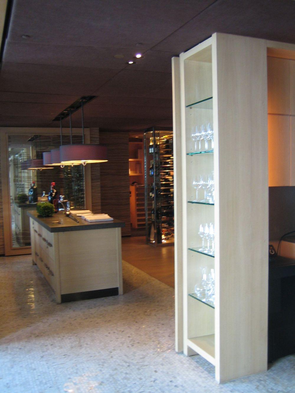 季裕棠香港法式餐厅高清自拍_IMG_0069.jpg