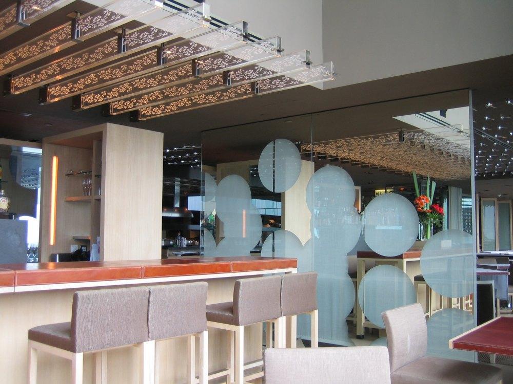 季裕棠香港法式餐厅高清自拍_IMG_0078.jpg