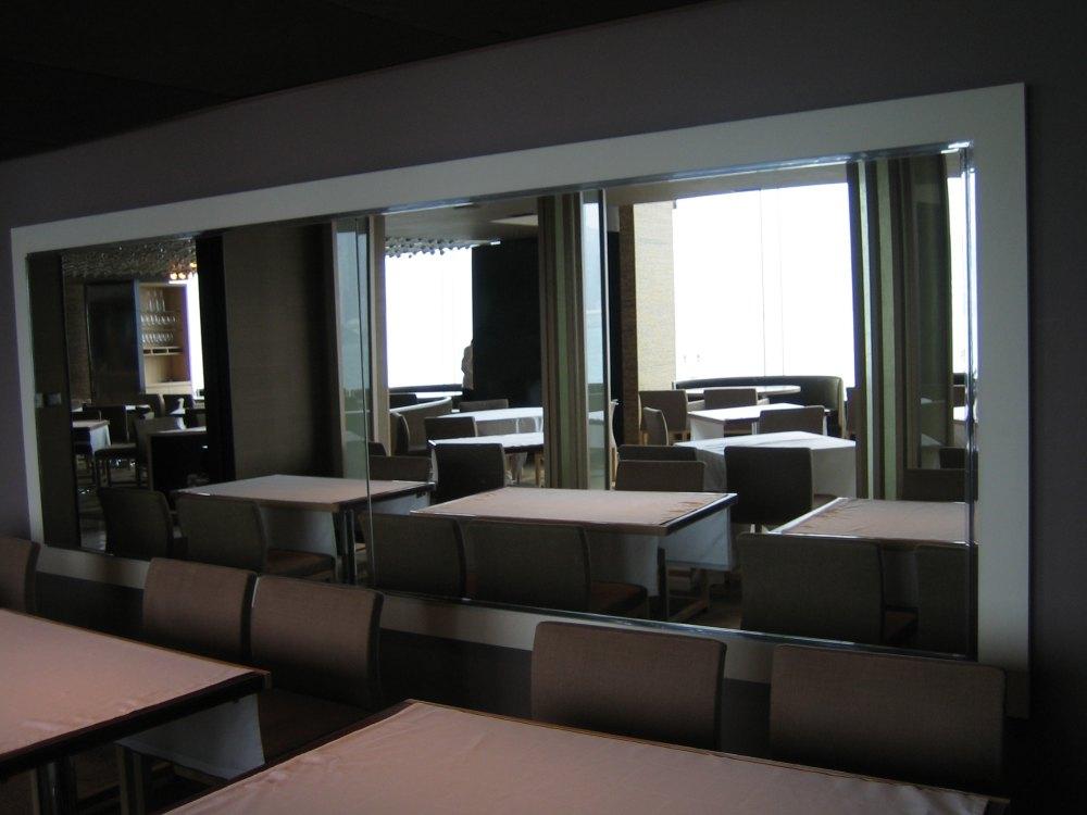 季裕棠香港法式餐厅高清自拍_IMG_0093.jpg