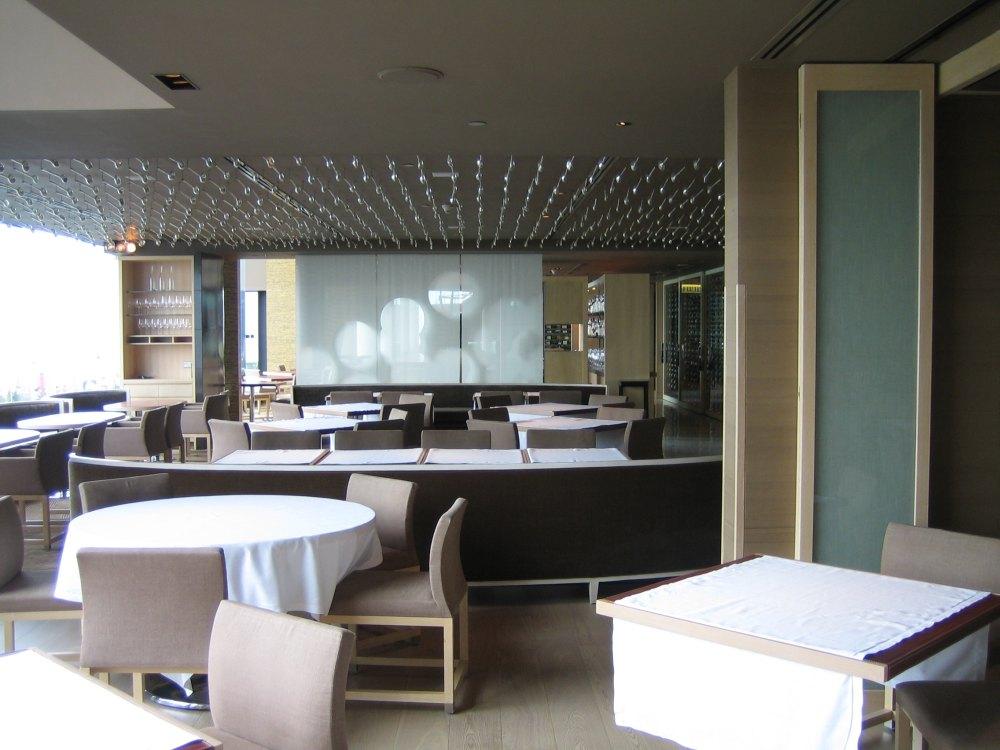 季裕棠香港法式餐厅高清自拍_IMG_0095.jpg