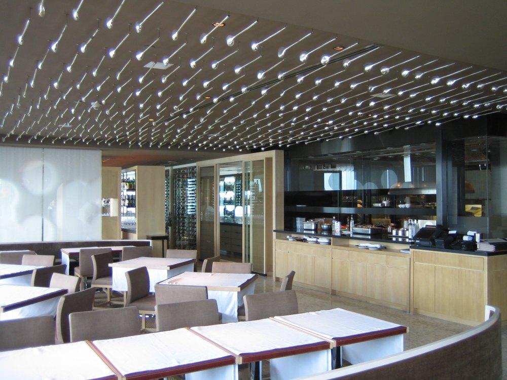 季裕棠香港法式餐厅高清自拍_IMG_0100.jpg
