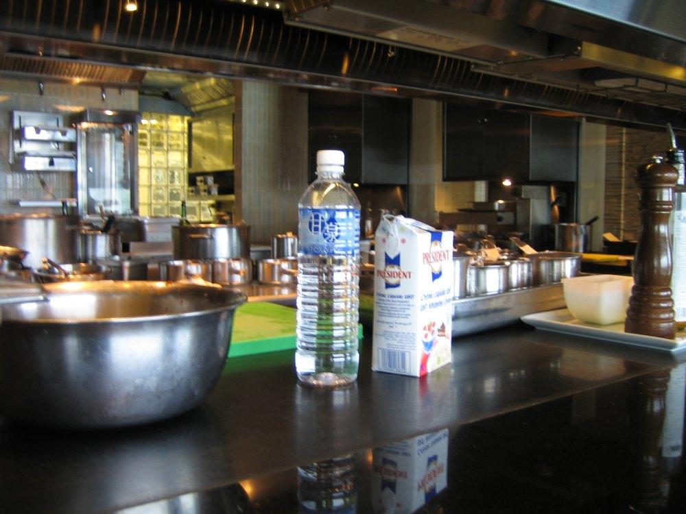 季裕棠香港法式餐厅高清自拍_IMG_0103.jpg