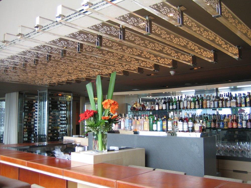 季裕棠香港法式餐厅高清自拍_IMG_0120.jpg