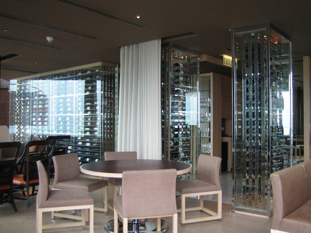 季裕棠香港法式餐厅高清自拍_IMG_0124.jpg