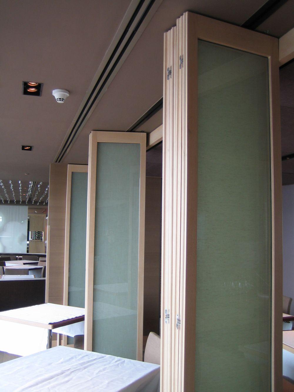 季裕棠香港法式餐厅高清自拍_IMG_0094.jpg