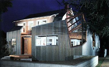 弗兰克·盖里(FrankOwenGehry)_residence.jpg