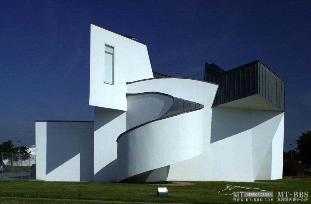 弗兰克·盖里(FrankOwenGehry)_1801-b.jpg