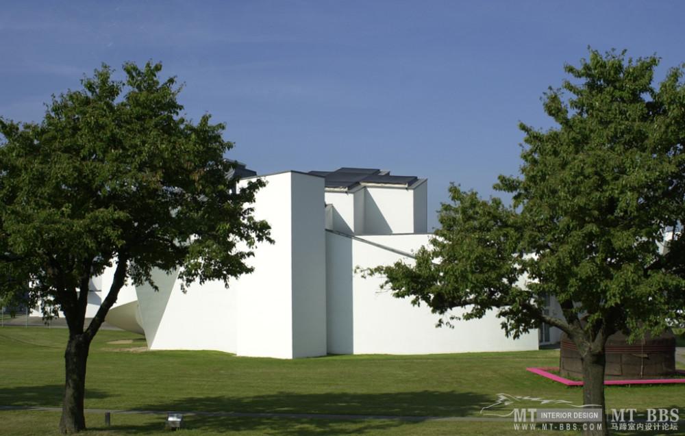 弗兰克·盖里(FrankOwenGehry)_1810-b.jpg