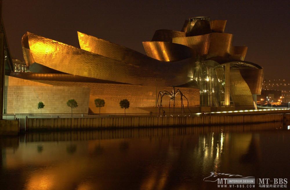 弗兰克·盖里(FrankOwenGehry)_1401-b.jpg