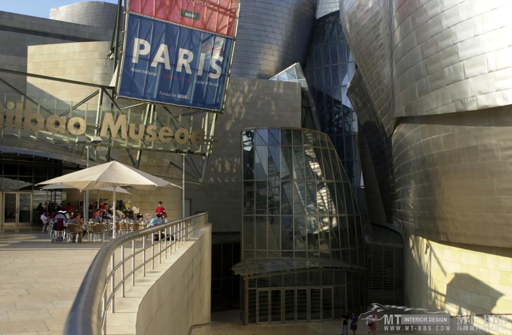 弗兰克·盖里(FrankOwenGehry)_1406-b.jpg