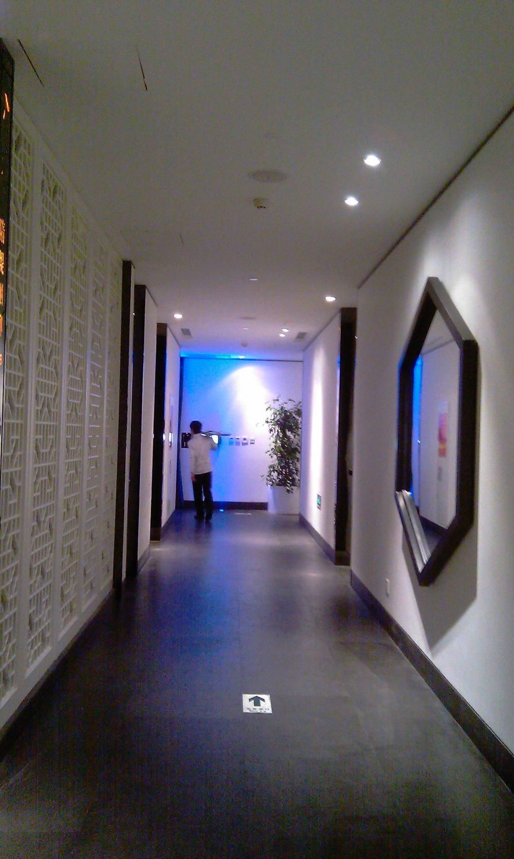 大董新中式餐厅_IMAG0370.jpg