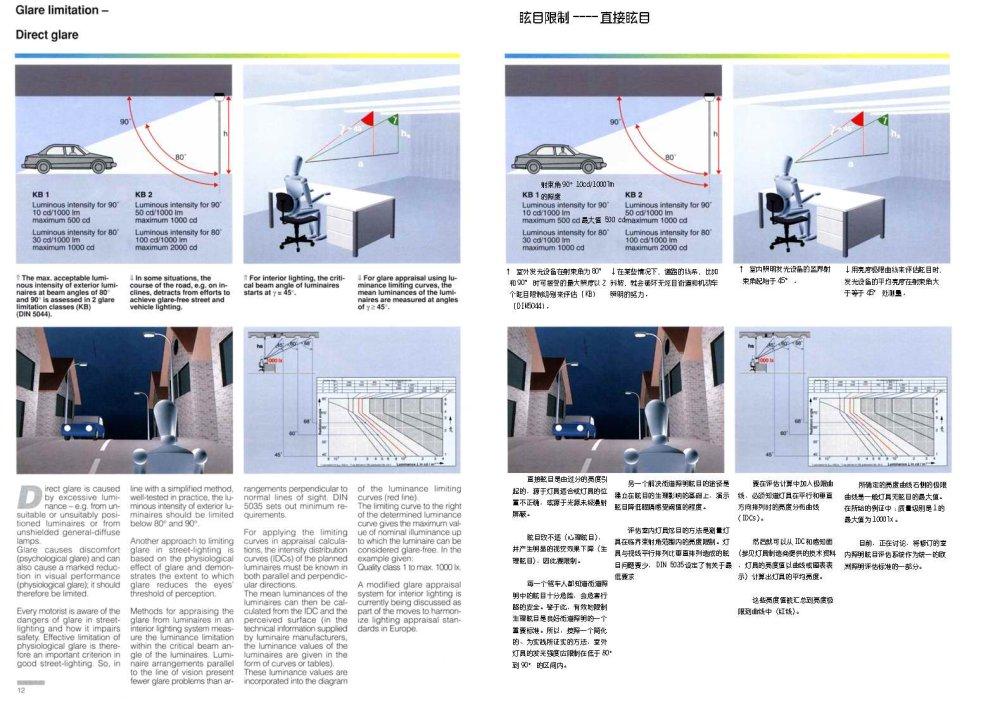 人造光照明专业教程--(中英文对照版)_012.jpg