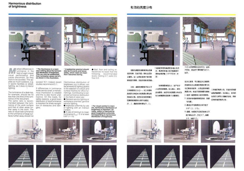 人造光照明专业教程--(中英文对照版)_014.jpg