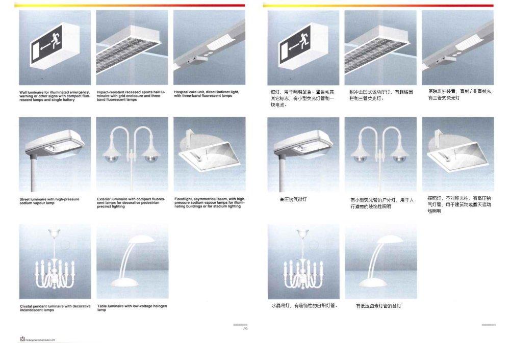 人造光照明专业教程--(中英文对照版)_029.jpg
