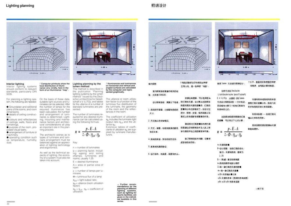 人造光照明专业教程--(中英文对照版)_030.jpg