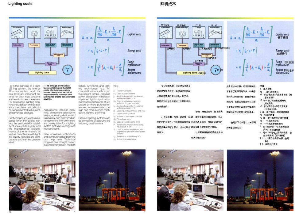 人造光照明专业教程--(中英文对照版)_032.jpg