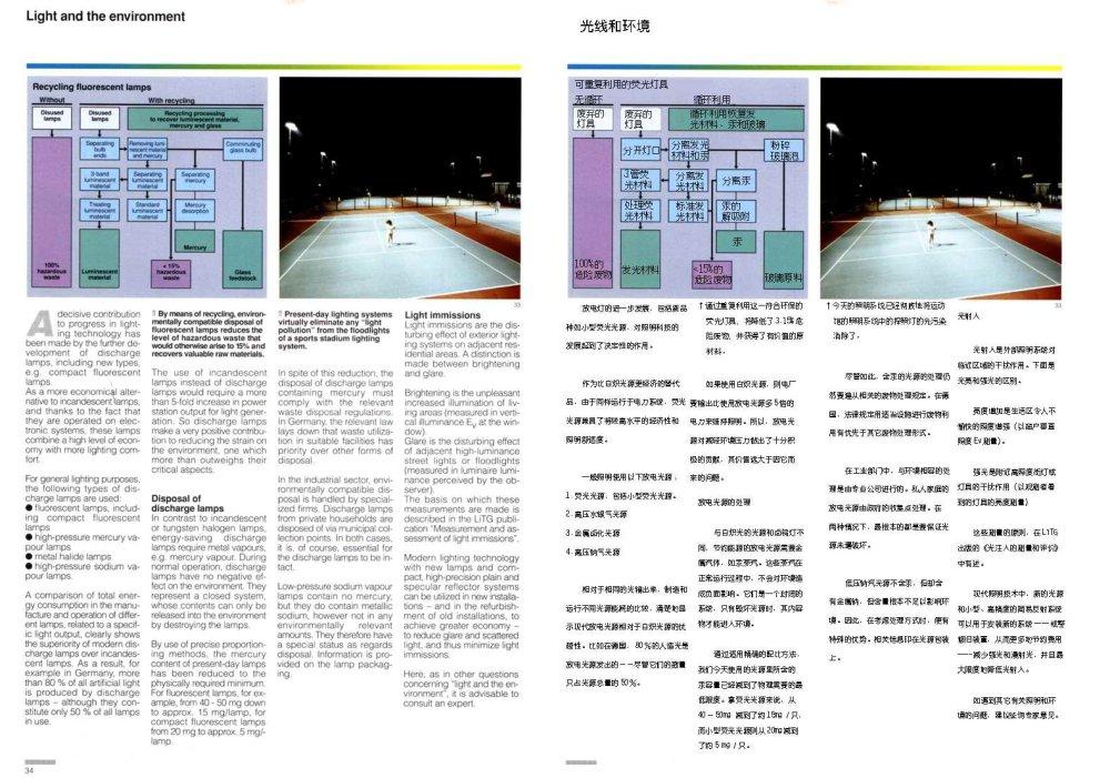 人造光照明专业教程--(中英文对照版)_034.jpg