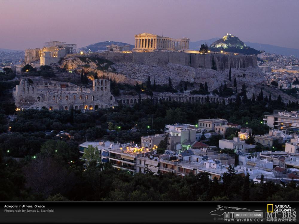 国家地理图片珍藏全集2007_acropolis-athens-greece-711916-lw.jpg