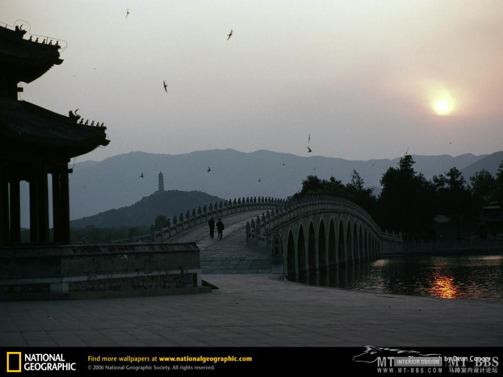 国家地理图片珍藏全集2007_arch-bridge-279711-lw.jpg