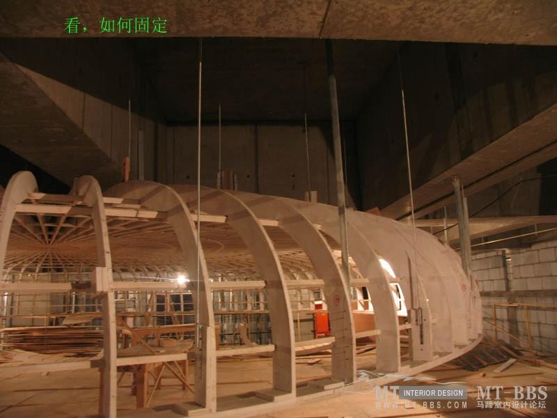 郑中CCD--上海兴荣豪庭酒店施工现场照片(附完工图)_1193326321.jpg