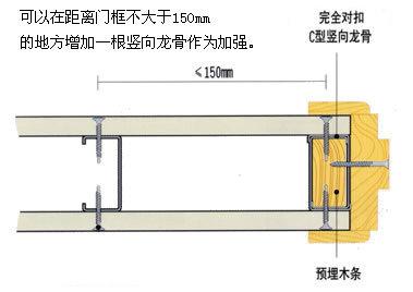 郑中CCD--上海兴荣豪庭酒店施工现场照片(附完工图)_1195184061.jpg
