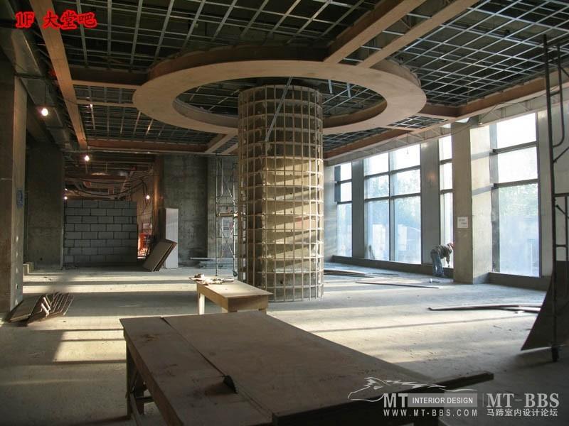 郑中CCD--上海兴荣豪庭酒店施工现场照片(附完工图)_1195642062.jpg