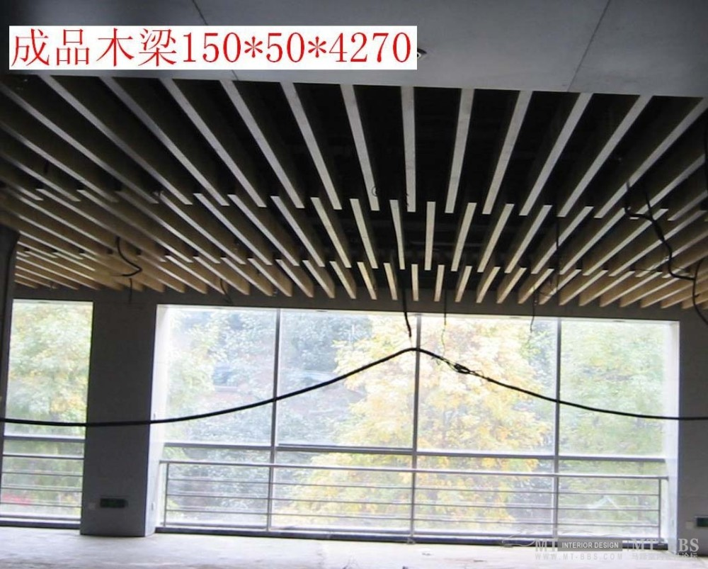 郑中CCD--上海兴荣豪庭酒店施工现场照片(附完工图)_1197277454.jpg