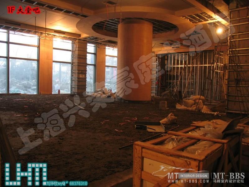郑中CCD--上海兴荣豪庭酒店施工现场照片(附完工图)_1198729234.jpg