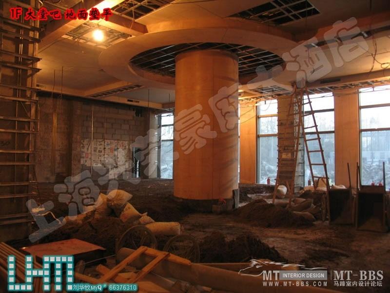 郑中CCD--上海兴荣豪庭酒店施工现场照片(附完工图)_1198729245.jpg