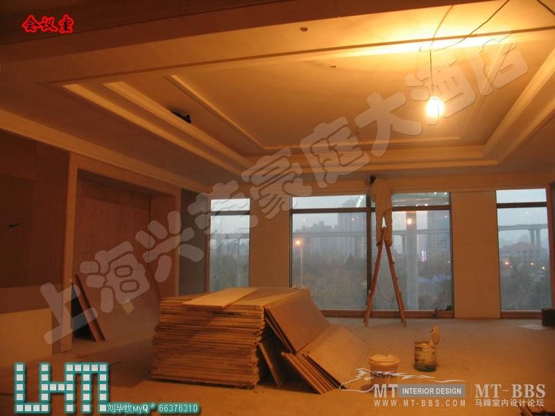 郑中CCD--上海兴荣豪庭酒店施工现场照片(附完工图)_1198729483.jpg