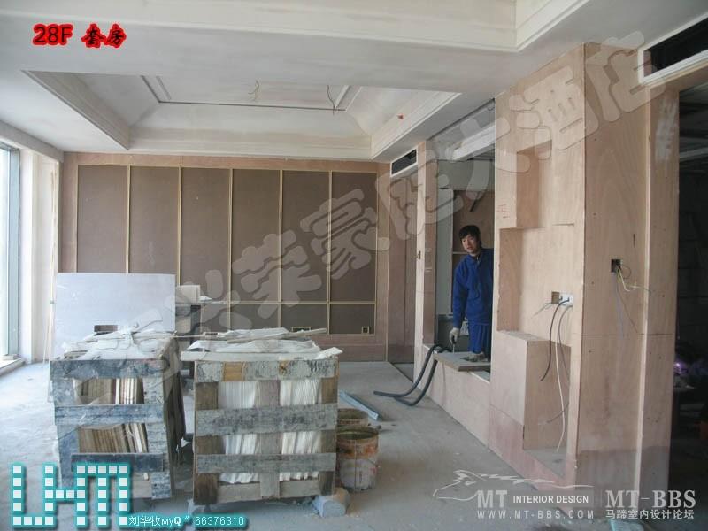 郑中CCD--上海兴荣豪庭酒店施工现场照片(附完工图)_1199422522.jpg