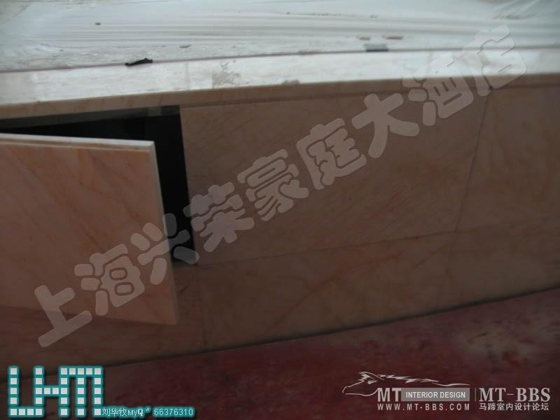 郑中CCD--上海兴荣豪庭酒店施工现场照片(附完工图)_1199424228.jpg