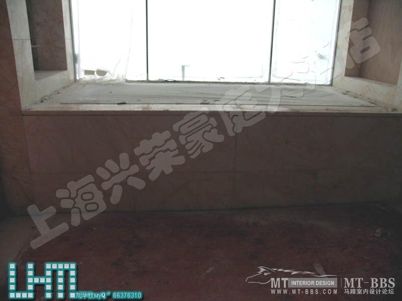 郑中CCD--上海兴荣豪庭酒店施工现场照片(附完工图)_1199424238.jpg